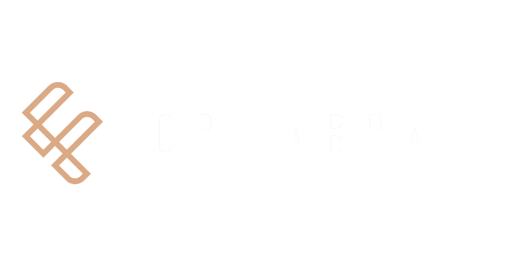 formabrain